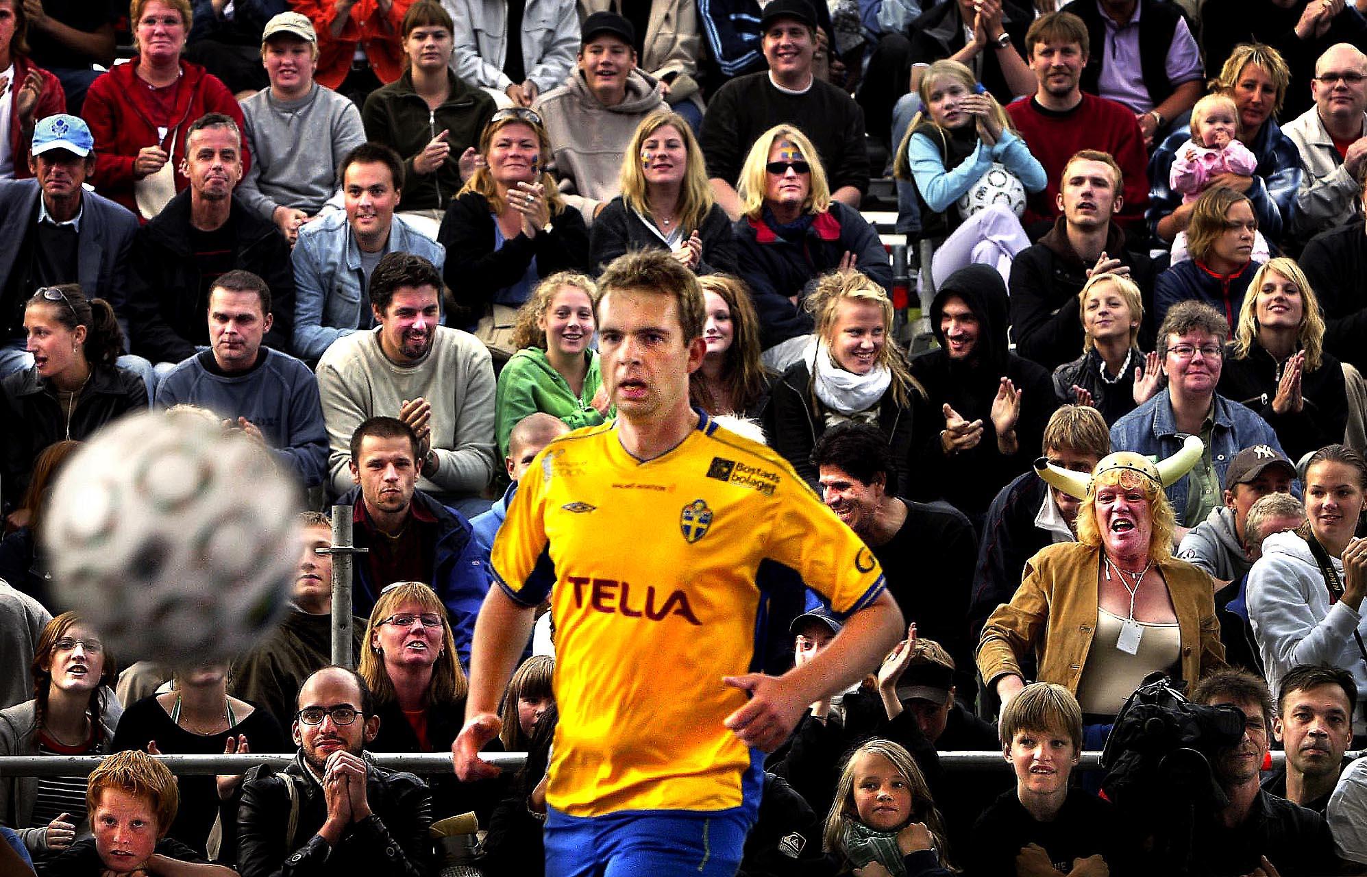 fotbollsvm6