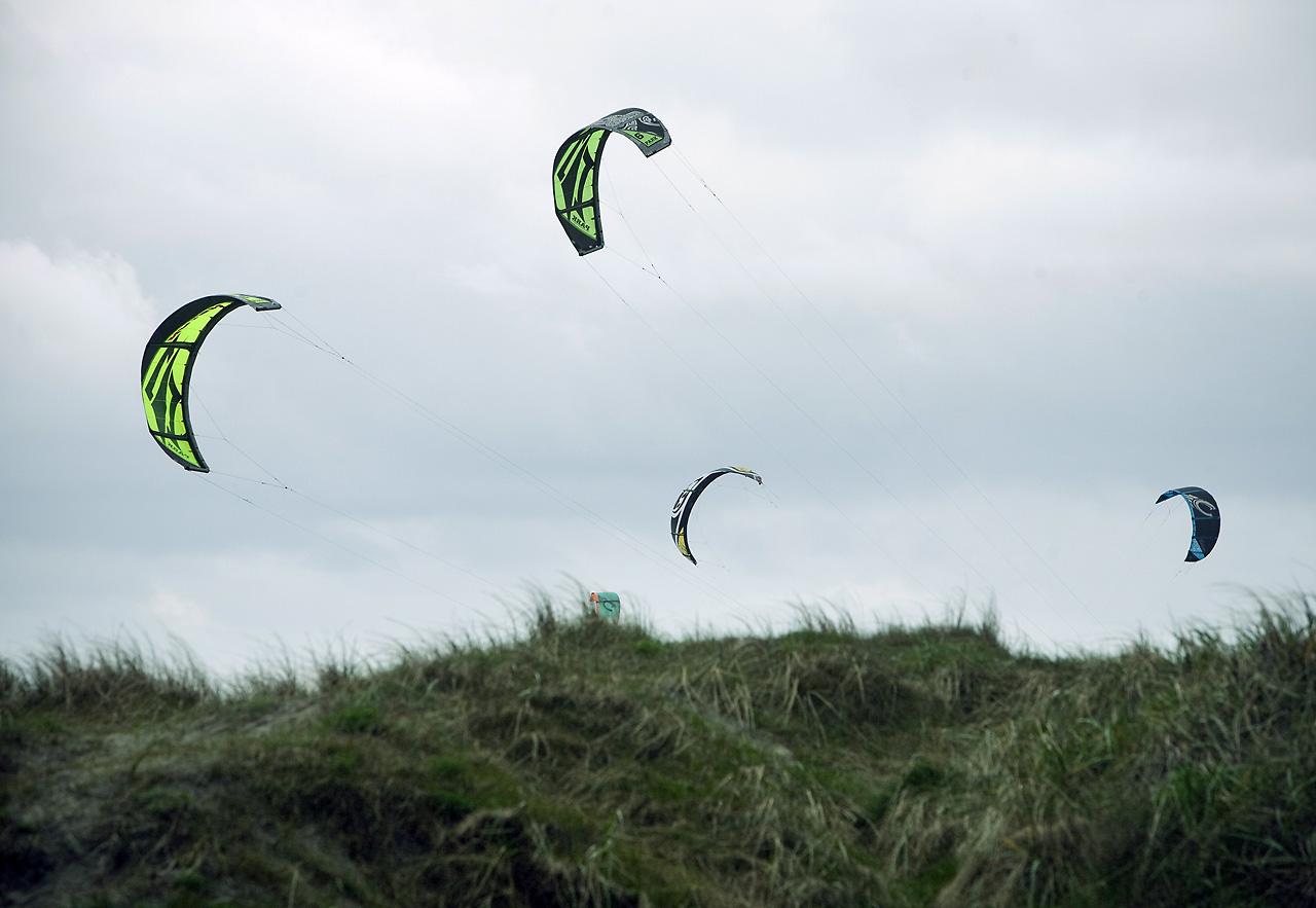surfing apelviken 001