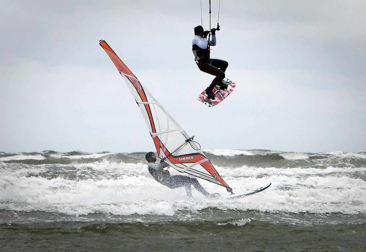 surfing apelviken 006
