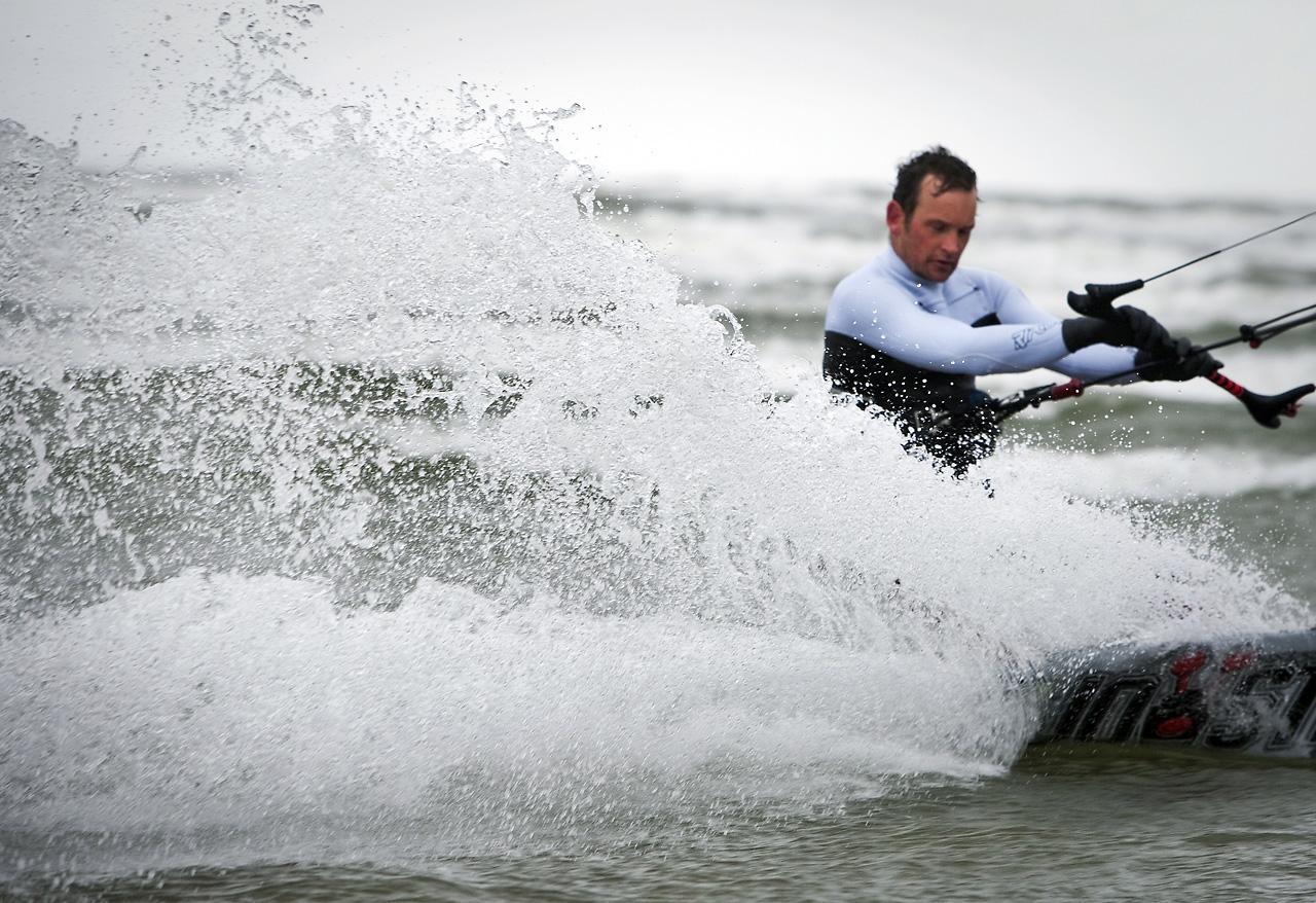 surfing apelviken 007