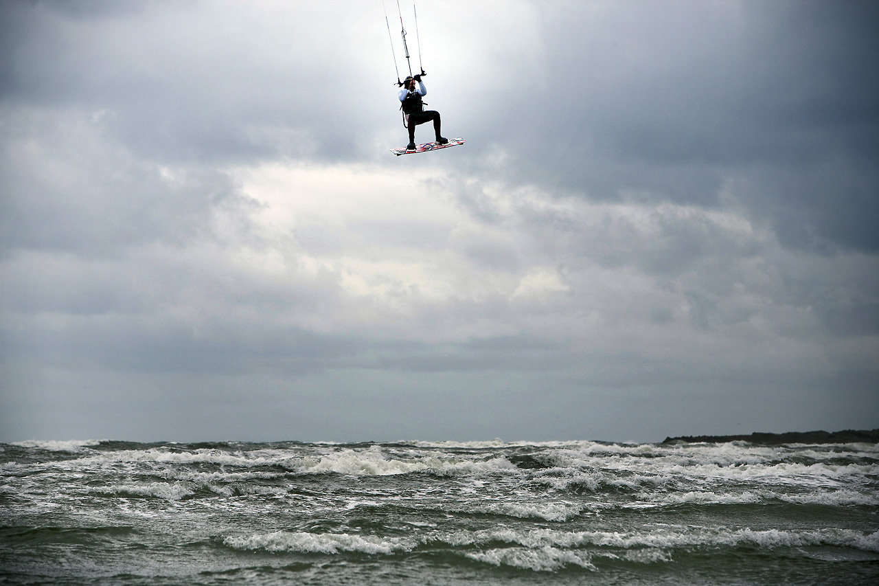 surfing apelviken 008